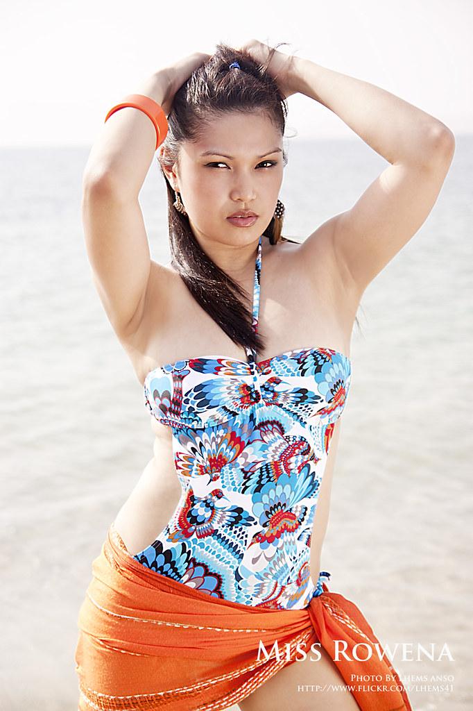 Sexy doha