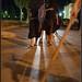 As Satrany - XV CONSUEGRA MEDIEVAL 2011