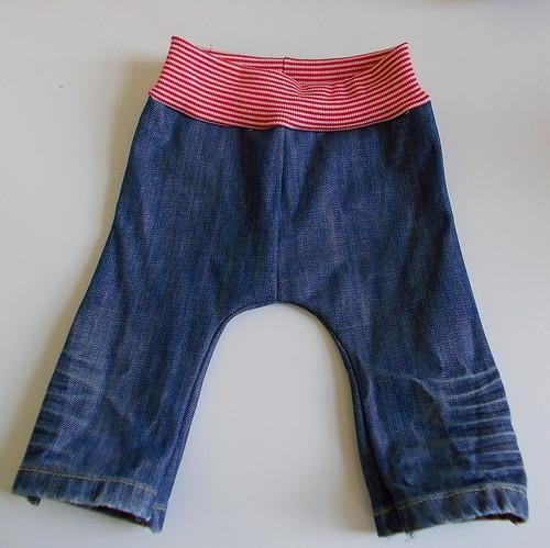 Astors jeans