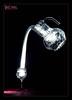 بالعافيه ^.^ ماء كذبي + ورشه (Fatimah Alzwyed .. Instagram:fatimahalzwyed) Tags: 7000 ماء كوب فلكر نيكون ضوئي الرسم دي الضوئي كذبي الليزري