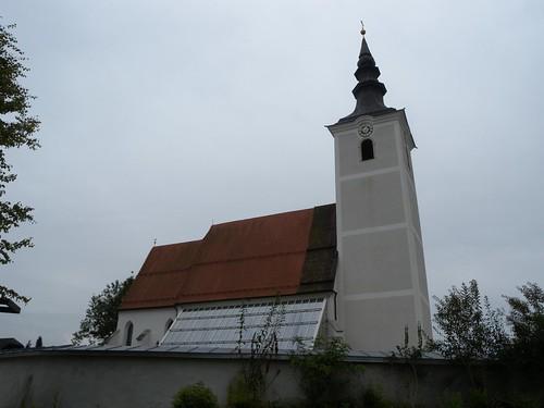 110915_Salzkammergut 029