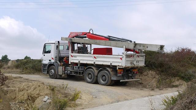 P1120300 Bis