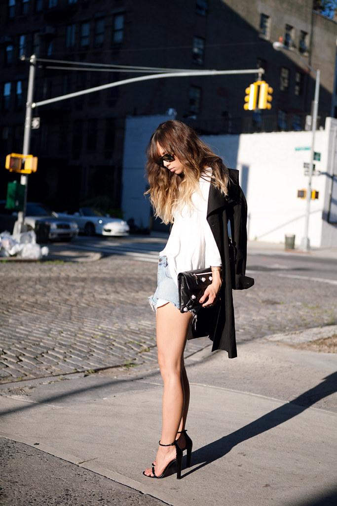 Fabiana Fashiontoast