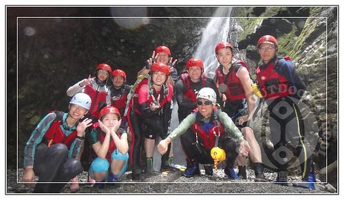 20110917三棧溪59