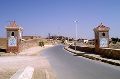Mfatha (habib kaki 2) Tags: el algerie عين ksar ain قصر الجزائر boukhari médéa المدية البخاري بوسيف boucif mfatha المفاتحة
