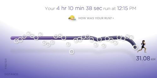 running20110918