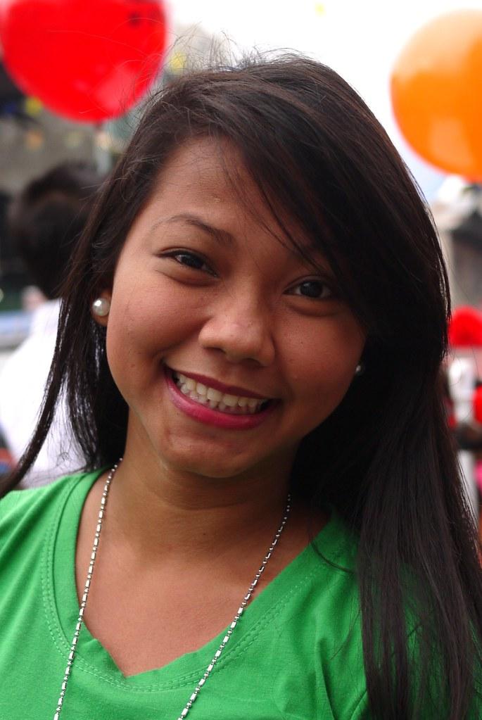Philippina girl sexy photos 6