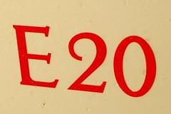 Picture of Locale E20