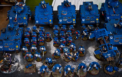 10 01 Tournoi Chevalier du Warp - 034.jpg (Oribiahn) Tags: france tournament warhammer warhammer40000 gamesworkshop w40k marcpivetta lavoieduthalos