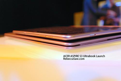 ACER ASPIRE S3 Ultrabook Launch-2