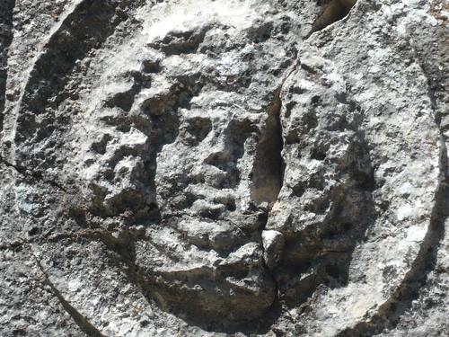 P1060459 sarcophage détail