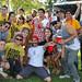 17 - The Expendables 2011-05-27 Irvine, CA @ UCI ReggaeFest