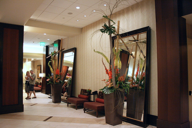 IMG_5345 lobby arrangements