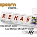 """REHAB @ POPCORN, HEAVRN • <a style=""""font-size:0.8em;"""" href=""""http://www.flickr.com/photos/66172611@N04/6026255400/"""" target=""""_blank"""">View on Flickr</a>"""