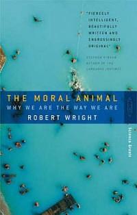 moral animal