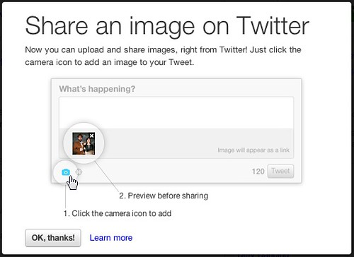 Share an image on Twitter by stevegarfield