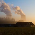Nuclear Farmer