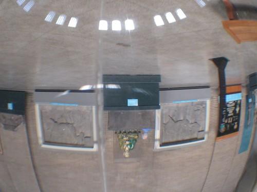 Penn Museum - 8