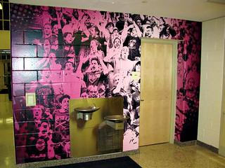 wall mural on cinderblock_4873