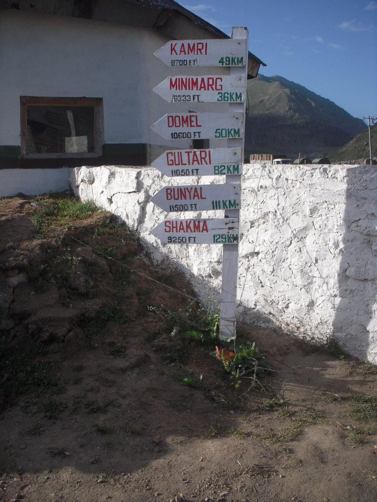 Team Unimog Punga 2011: Solitude at Altitude - 6029750934 87cf0c120c b