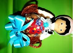 الولد الكاشخ (ChoCakeQatar) Tags: ميلاد كيك ولادة محل قرقيعان حلويات قرنقعوه أفراح كافي توزيعات شوكولا أعراس أعياد ولاده موالح شوكولات حفلا