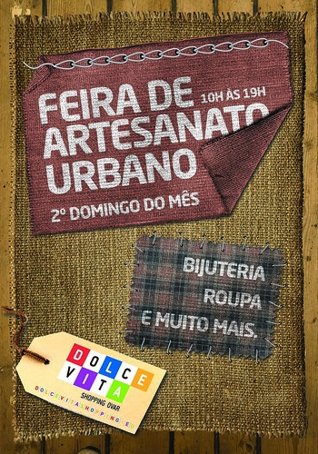Feira no Dolce Vita em Ovar by ♥Linhas Arrojadas Atelier de costura♥Sonyaxana