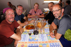 "2011_365180 - Repas à la Refuge d'Ayous • <a style=""font-size:0.8em;"" href=""http://www.flickr.com/photos/84668659@N00/6035294590/"" target=""_blank"">View on Flickr</a>"