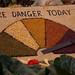 IMGP6959-1_fire-danger