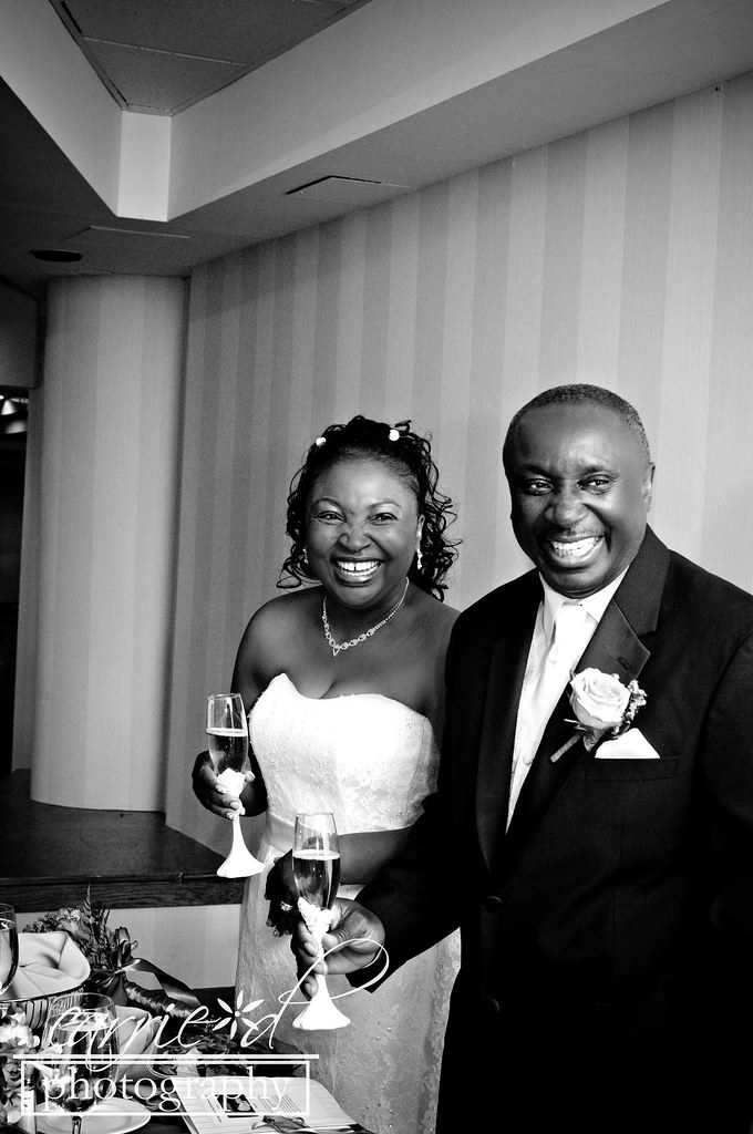Abugo Wedding 8-6-2011 1023BLOG