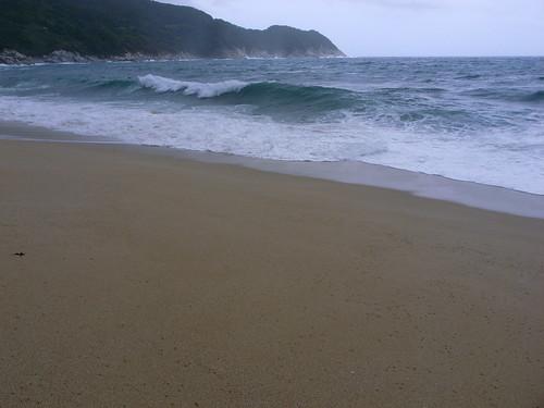 2011-08 kagoshima #07