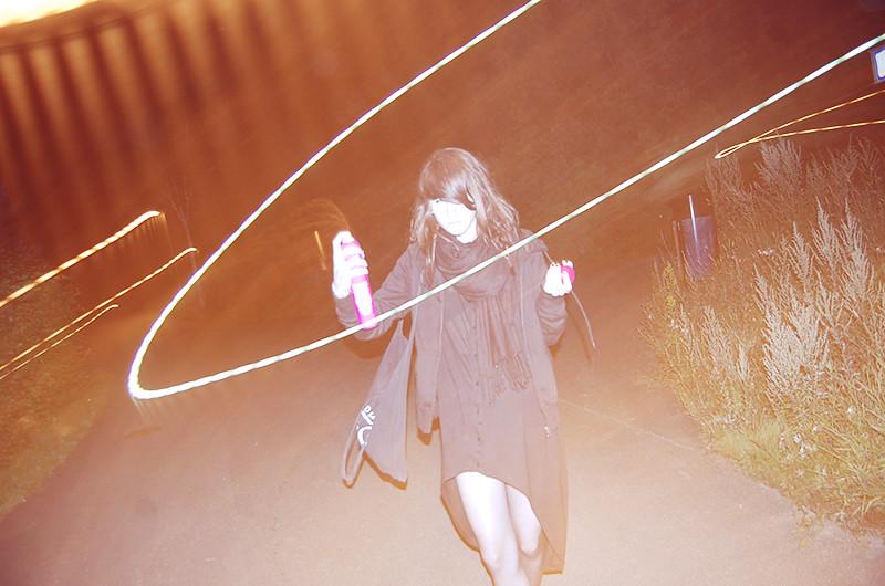 nattpromenader