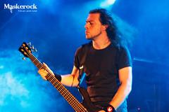 Epica # Leyendas Rock 2011