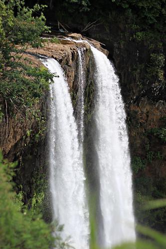 Kauai 714