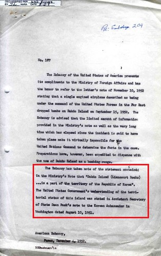 1952 1204 American Embassy's note verbale No.187, December 4, 1952_2