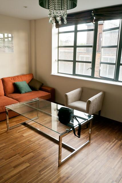 oh-london-apartment
