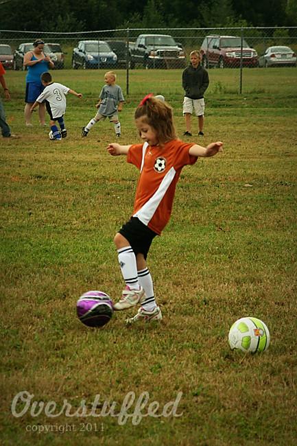 IMG_0879 Sophia soccer web