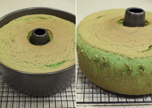 Pandan_Cake_Method 4