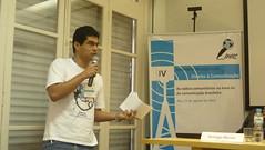 """Arthur William no seminário de Legislação da Amarc Brasil • <a style=""""font-size:0.8em;"""" href=""""http://www.flickr.com/photos/55661589@N02/6049564684/"""" target=""""_blank"""">View on Flickr</a>"""