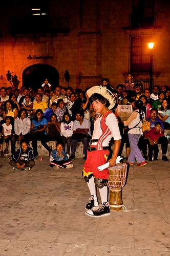 Oaxaca Nocturna (04)