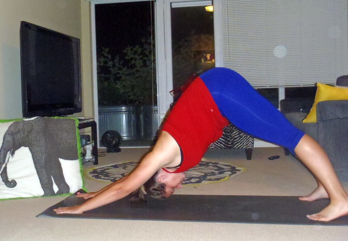 downward_dog
