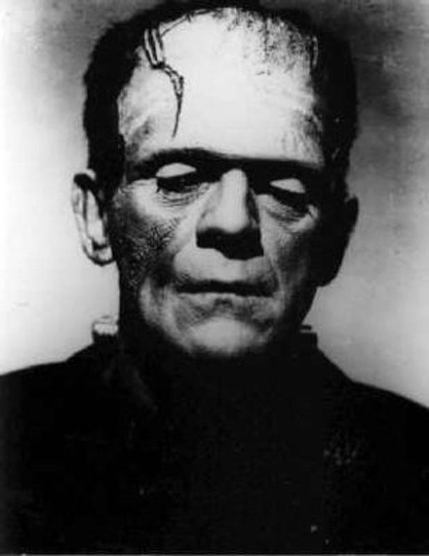 Frankenstein Essay Thesis