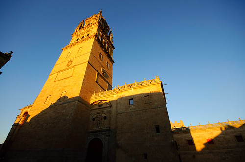 Salamanca 001