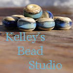 Kelley's Bead Studio