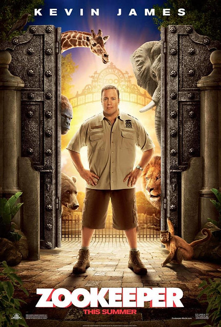 the-zookeeper-movie-poster