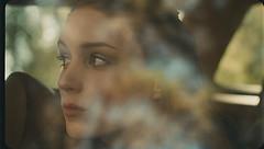 Tanner Hall Trailer , Preview (Ipadmedia) Tags: georgia hall king amy mara tanner trailer brie drama ferguson rooney larson reviews
