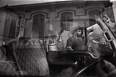 Singapore, Little India, 14-Aug, Contax T2, Tri-X (chuanwang) Tags: india zeiss t singapore little kodak trix 400tx contax carl epson t2 contaxt2 sonnar v700 3828