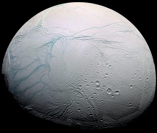 Fotos luna, satelites y planetas 6055763007_a5cfa6025a.jpg