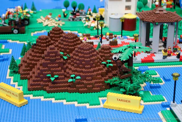 LEGO Pilipinas Tara Na-31.jpg