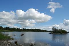 DSC_0708 - Ashley Park - Nenagh (Marie-Annick Vigne) Tags: galway dingle kerry connemara irlande