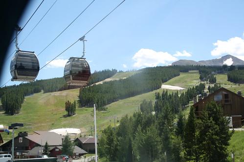 breck-gondola